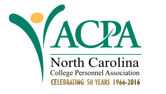 Fall Conference Logo 2016